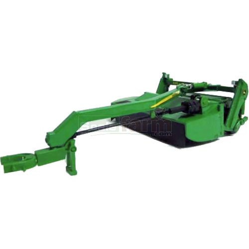 John Deere 635 Mower Conditioner (Britains 43003)