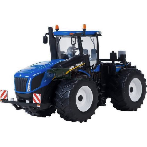 New Holland T9.565 Tractor (Britains 43008)