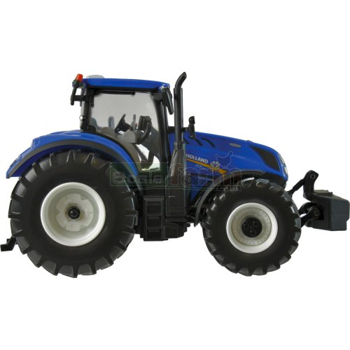 New Holland T7.315 Tractor (Britains 43149A1)
