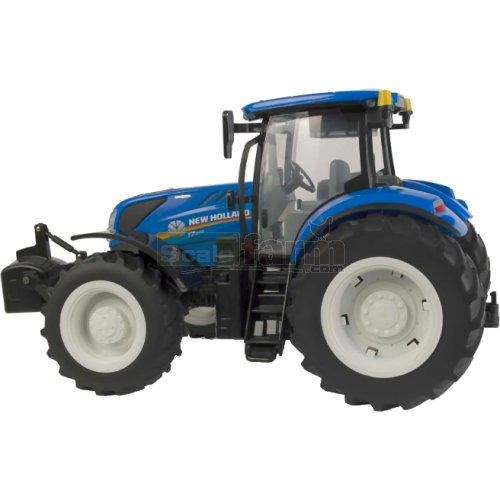 New Holland T7.270 Tractor - Big Farm (Britains 43156A1)