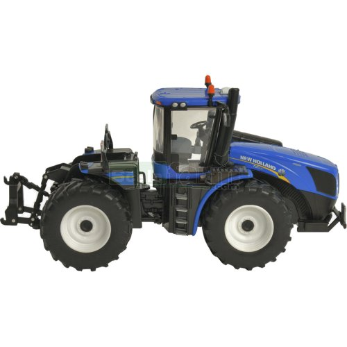 New Holland T9.530 Tractor (Britains 43193)
