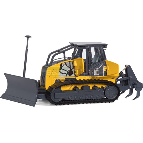 New Holland D180C Tracked Dozer / Ripper (Motorart 13786)