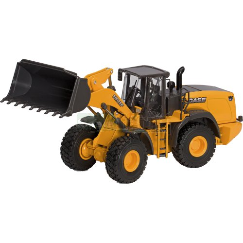 Case 1021F Front Shovel Loader (Motorart 13798)