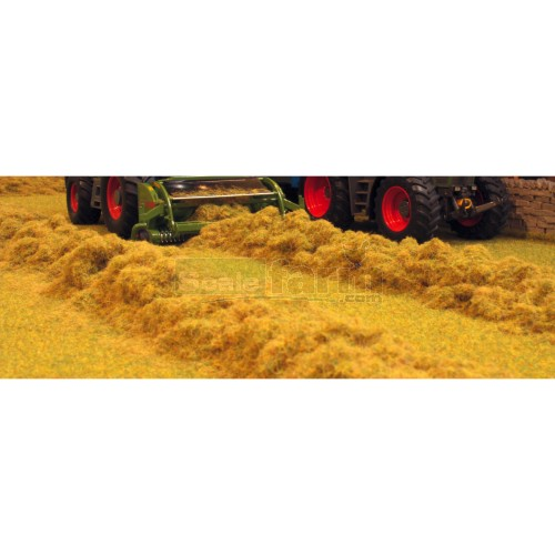 Field Row Silage (Brushwood BT2097)
