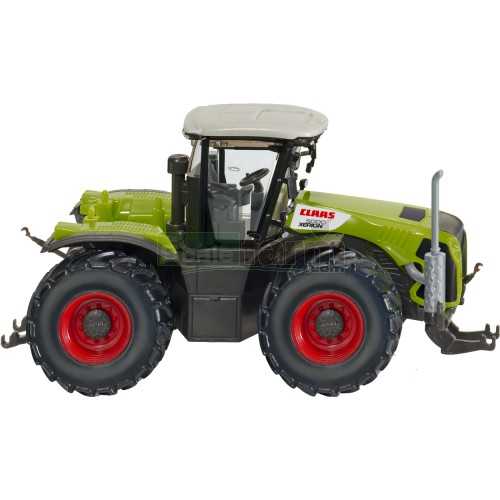 CLAAS Xerion 5000 Tractor (Wiking 036399)