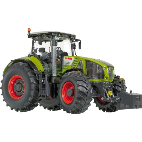 Claas Axion 950 Tractor (Wiking 7314)
