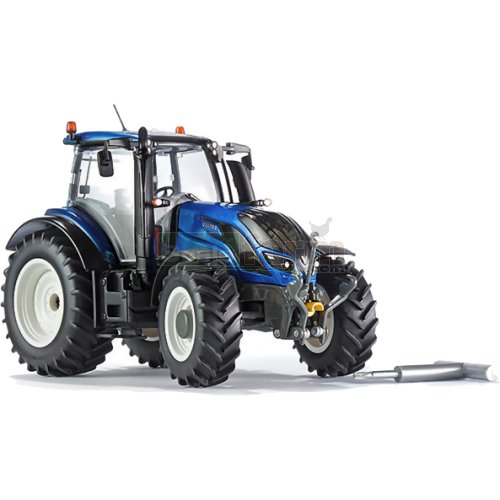 Valtra T214 Tractor (Wiking 7814)