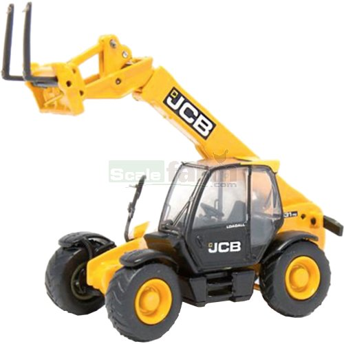 JCB 531 70 Loadall (Oxford 76LDL001)