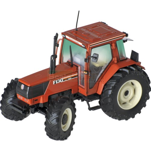 Fiat Winner F130 DT Tractor (ROS 30151)