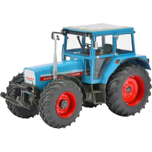 Eicher 3125 E Turbo Tractor (Schuco 07791)