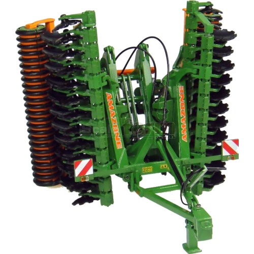 Amazone Catros 6001-2 TS Disc Cultivator (Universal Hobbies 4095)