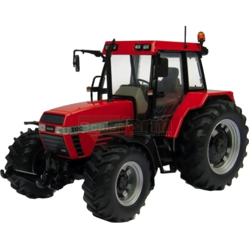 Case IH Maxxum Plus 5150 Tractor (Universal Hobbies 4098)