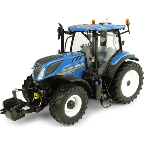 New Holland T7.165 S Tractor (Universal Hobbies 5265)