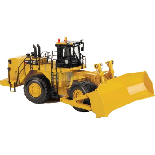 CAT 854K Wheel Dozer (Norscot 55231)