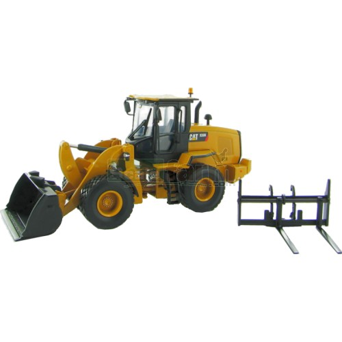 CAT 930K Wheel Loader (Norscot 55266)