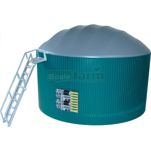 Bio Gas Installation Tank (Kids Globe 571920)
