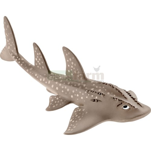 Guitar Fish (Schleich 14766)
