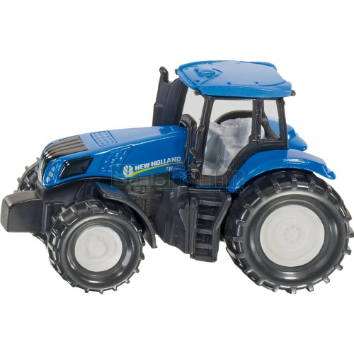 New Holland T8.390 Tractor (SIKU 1012)