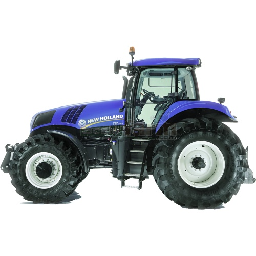 New Holland T8.390 Tractor (SIKU 3273)