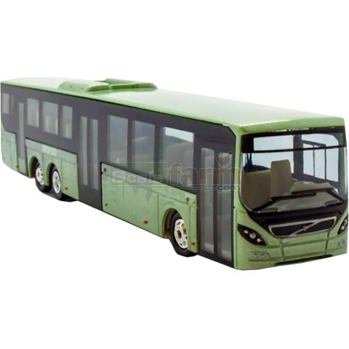 Volvo 8900 Low Entry Bus (Motorart 300060)