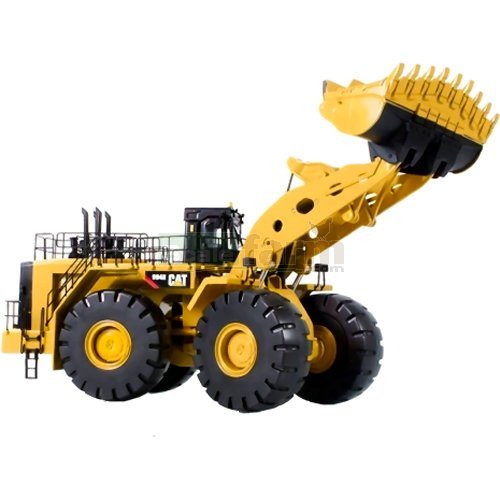 CAT 994H Wheel Loader (Tonkin Replicas 10008)