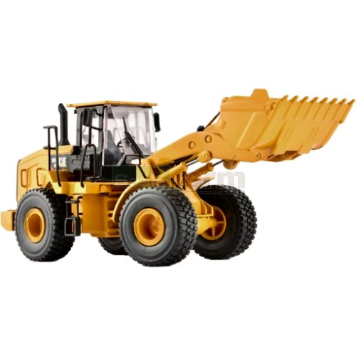 CAT 950 GC Wheel Loader (Tonkin Replicas 10010)
