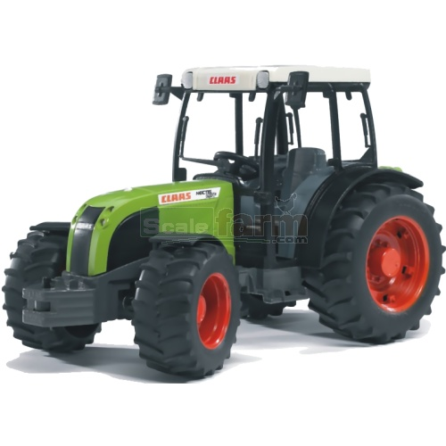 CLAAS Nectis 267 F Tractor (Bruder 02110)