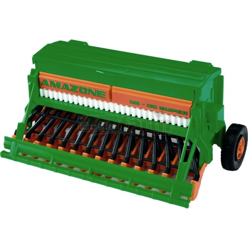 Amazone 08-30 Super Sowing Machine (Bruder 02330)
