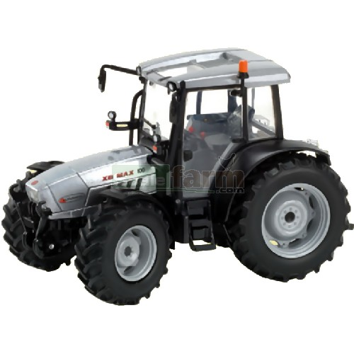 Hurlimann XB Max 100 Tractor (ROS 30110)