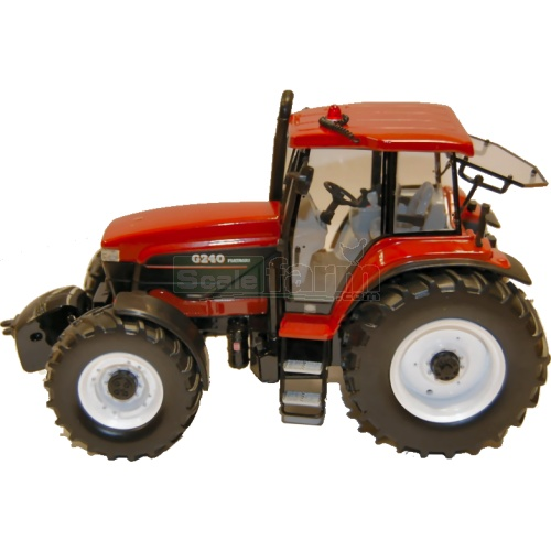 Fiat Agri G240 Tractor (Ros 30142)
