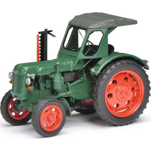 Famulus RS14/36 Tractor (Schuco 09073)