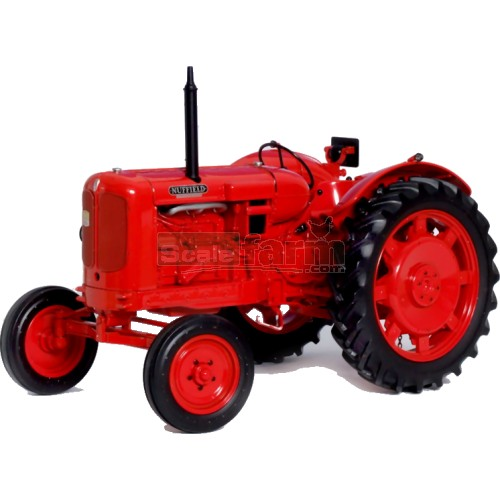 Nuffield Universal Four DM Tractor (1958) (Universal Hobbies 2715)