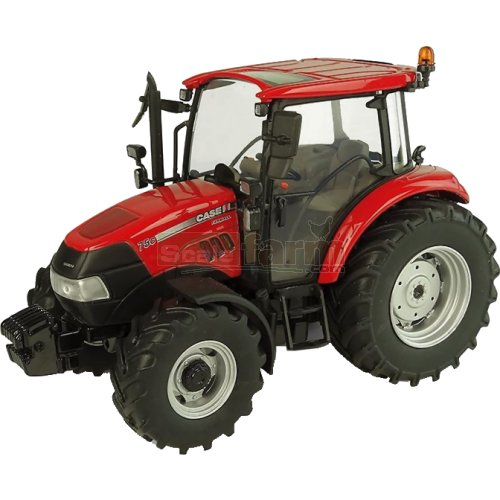 Case IH Farmall 75C Tractor (Universal Hobbies 4239)