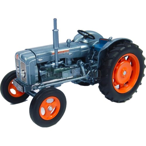 Fordson Super Major 'Launch Edition' Tractor (Universal Hobbies 4882)