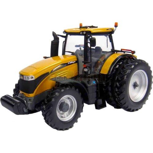 Challenger MT685E 6 Wheel Tractor (Universal Hobbies 4894)