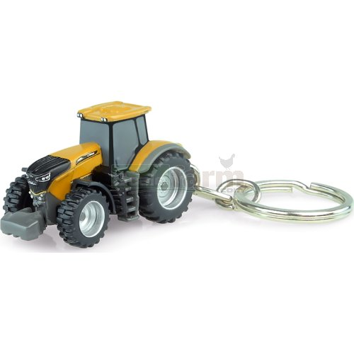 Challenger 1050 Tractor Keyring (Universal Hobbies 5839)
