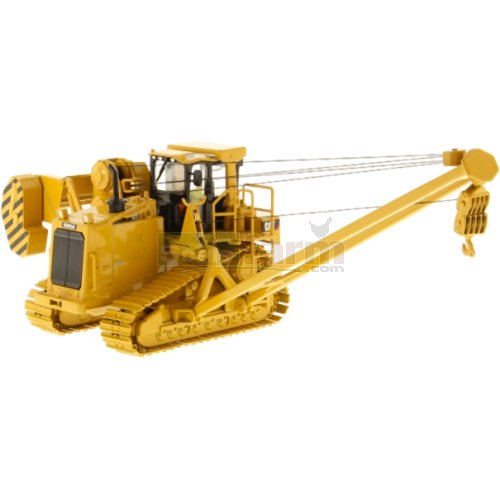 CAT 587T Pipelayer (Diecast Masters 85272)