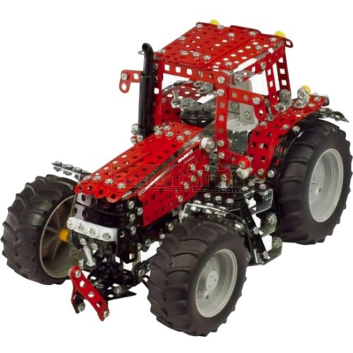 CASE IH Magnum Construction Kit (Tronico 10072)
