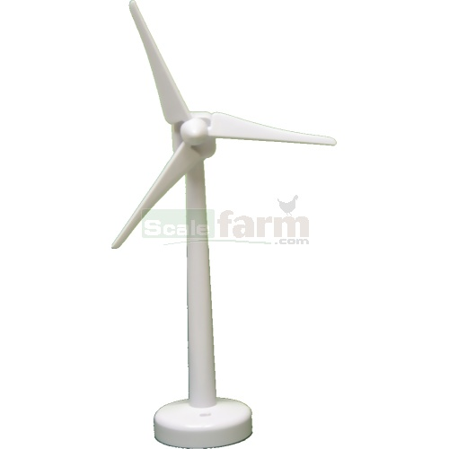 Eco Power Wind Turbine (Kids Globe 611897)