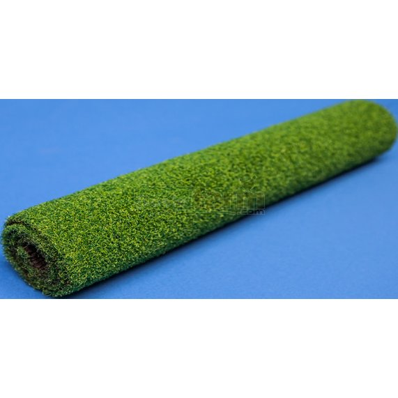 Artificial Grass (Kids Globe 571996)